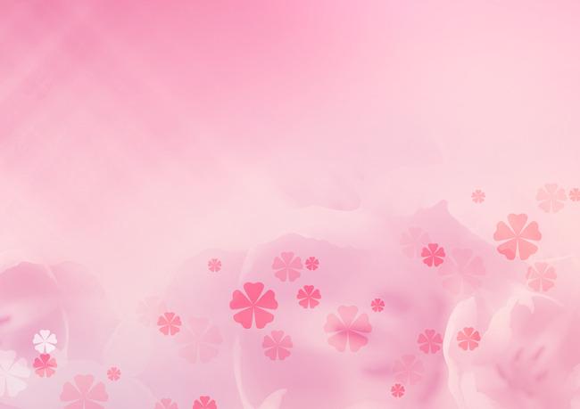 ピンクのデザインカード壁紙の背景 アート 装飾 フローラル 背景画像