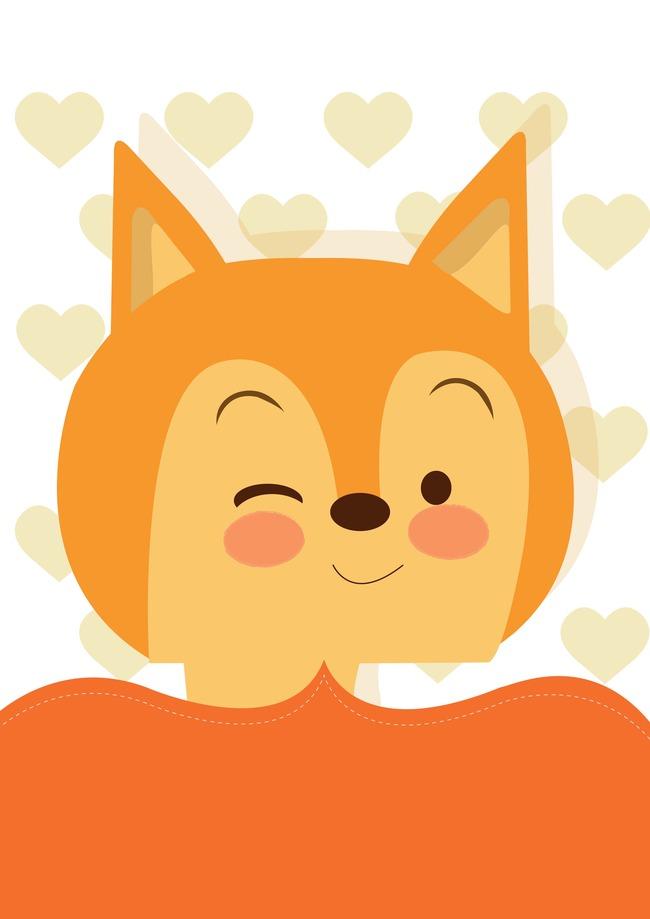 Cartoon cute clip art love background Animal Leitão Arte Imagem Do Plano De Fundo