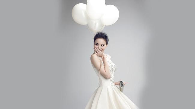 花嫁ドレス花婿の結婚式の背景 ファッション 不当な 聖人 背景画像