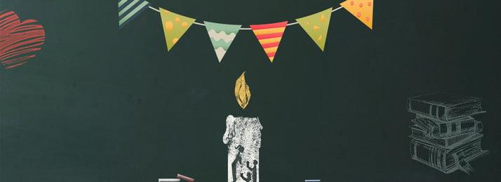 キャンドルキャンドルキャンドルの背景照明の背景 ライト ワックス キャンドルライト 背景画像