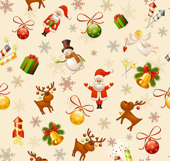 millions of png images backgrounds and vectors for free