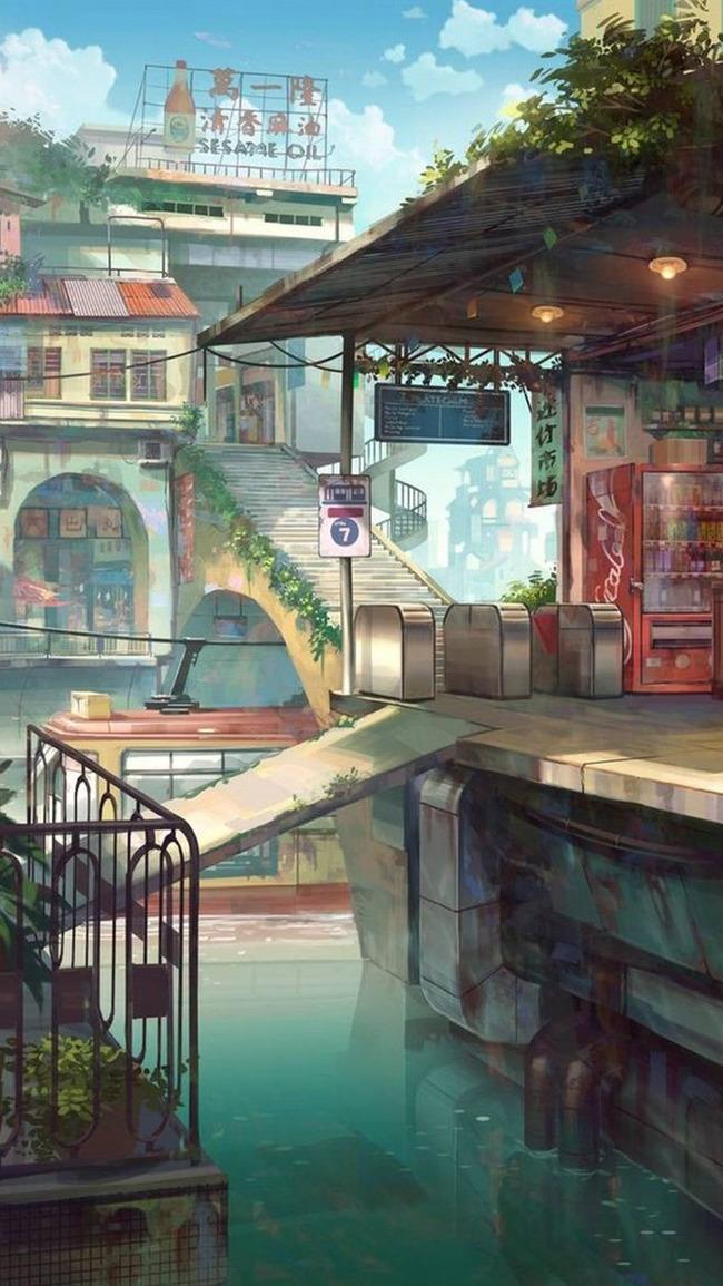Restaurant Interior Psd : Restaurant interior background photos