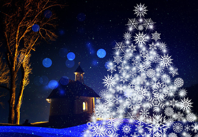Suy niệm Chúa nhật 4 Mùa Vọng và Lễ Giáng Sinh - Linh mục Inhaxiô Trần Ngà