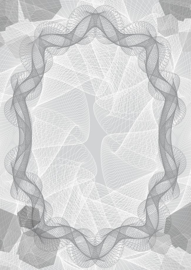 Patrón de diseño de encaje arte Fondo Textura Bordado Fondos De ...