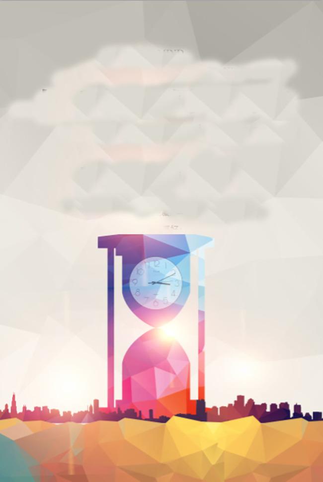 Thời gian nền kính  đồng hồ  Hourglass Cát Đồng Hồ Hình Nền