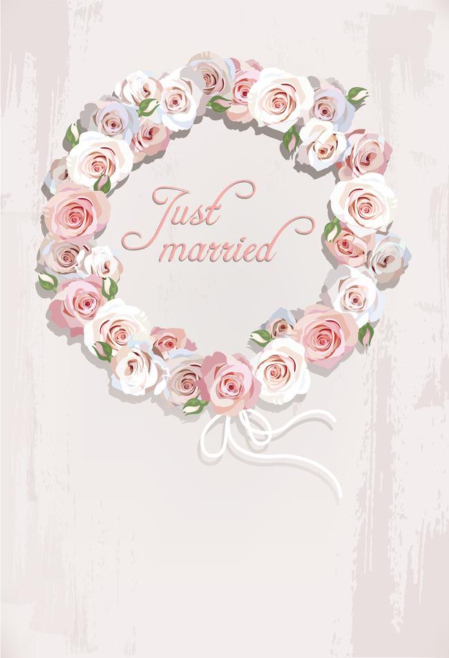 Invitations De Mariage Fond 1 740 Invitations De Mariage Images De