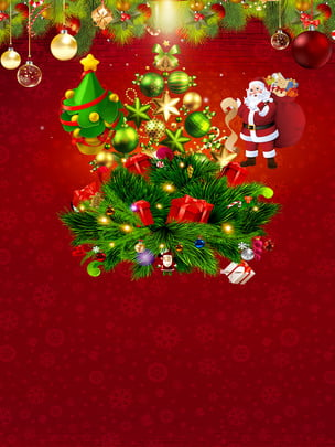 Hình ảnh độ nét cao nền bài hát Giáng sinh Giáng Sinh Giáng Hình Nền
