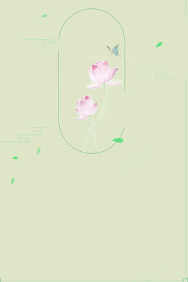 黒い宝石アートデザインの背景 グラフィック パターン ダーク 背景画像