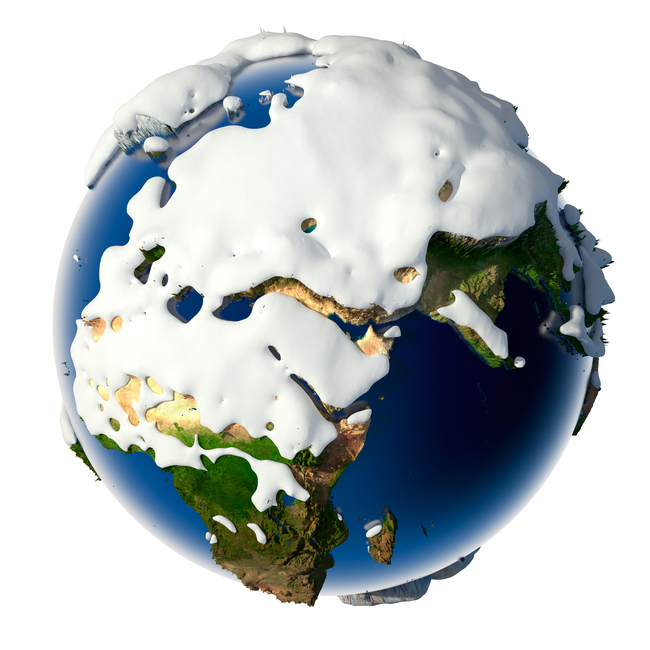 Map Globe Earth Planet Background Sphere Global Atlas Background