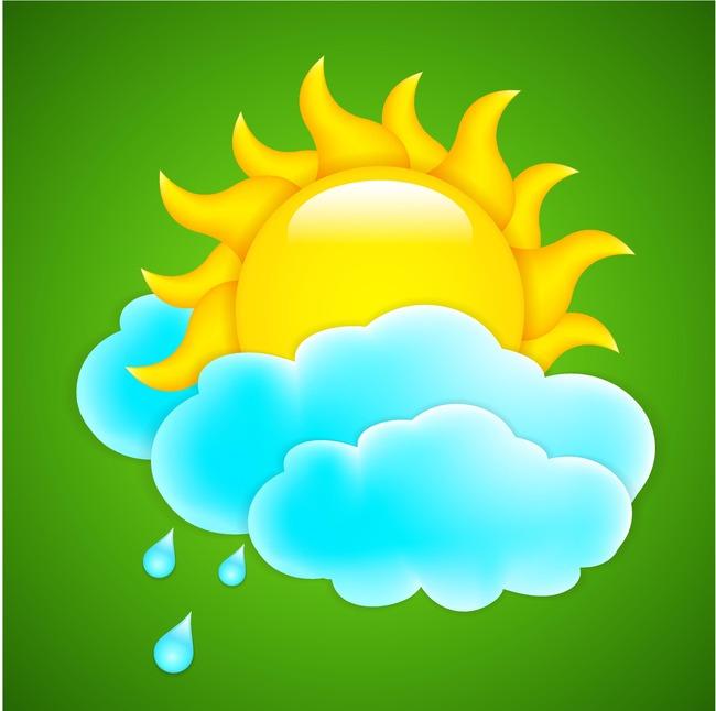 heat icon background photos, heat icon background vectors and psdheat icon design element background, symbol, art, graphic, background image