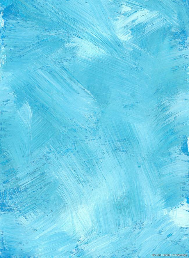 акварель с морской водой  легких цифровой лед жидкость Фоновое изображение
