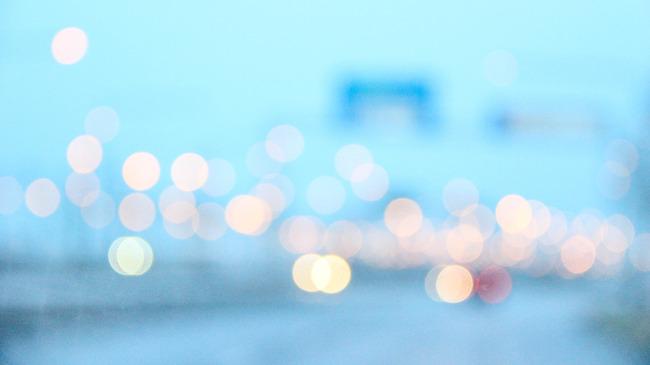 光ぼけグロー輝く背景 光沢のある 照明 デザイン 背景画像