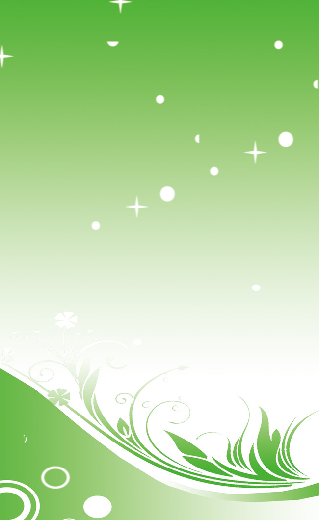 small clean abroad  simple poster background  abroad  simple  little background image for free
