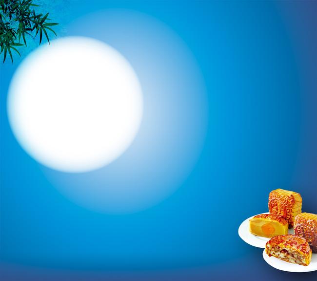 バングルデザイン光沢輝く背景 休日 スター ブライト 背景画像