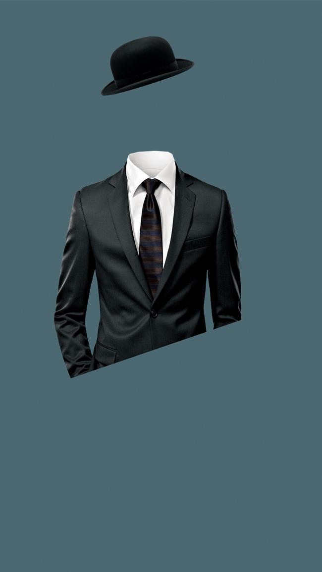 スーツジャケットビジネスマンビジネス背景 人 会社 男性 背景画像