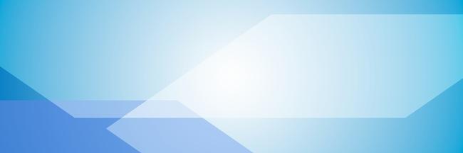 daquan الأزرق ملصق خلفية القالب خلفية زرقاء لوحات صورة الخلفية