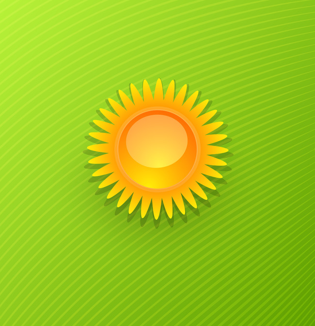 heat icon background photos, heat icon background vectors and psdheat icon symbol design background, art, circle, sun, background image
