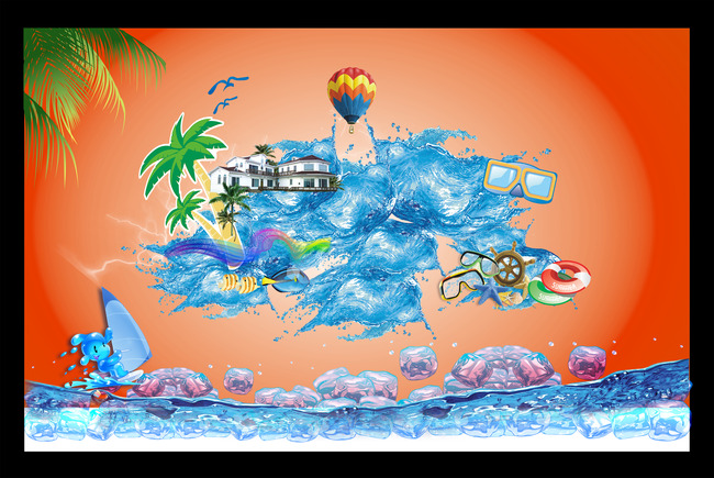 Jigsaw Puzzle Puzzle Game Cartoon Background, Drawing, Graphic, Grunge, Background image