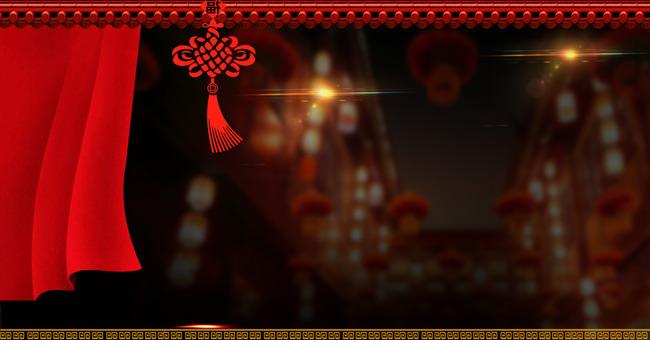 夜の光の祝宴パーティーの背景 デザイン 装飾 音楽 背景画像