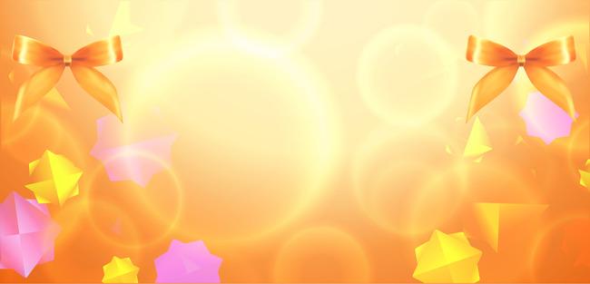 デザイン明るい光沢のある光の背景 色 壁紙 カラフル 背景画像