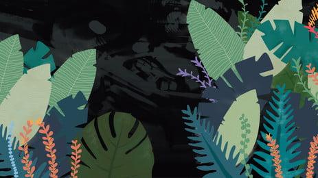 Lá cây  lá aquatic nền Tự Nhiên Cây Hình Nền