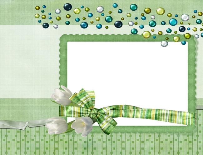 Der Grüne Hintergrund Vorlagen Hintergrund und Fotos, Der Grüne ...