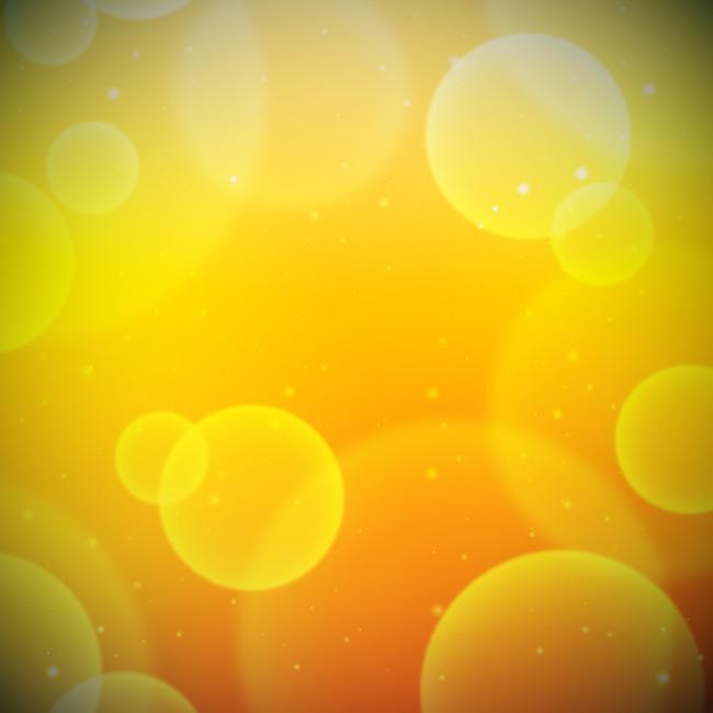 """фейерверк яркий свет """" сияние блестящий горят Фоновое изображение"""