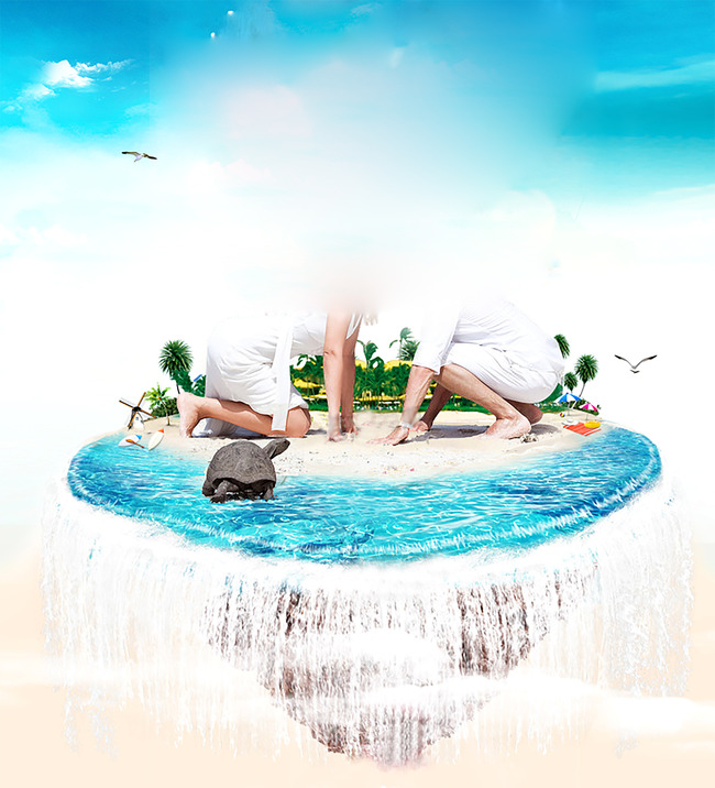 Summer Splash Mar água de Fundo Oceano Onda Sol Imagem Do Plano De Fundo