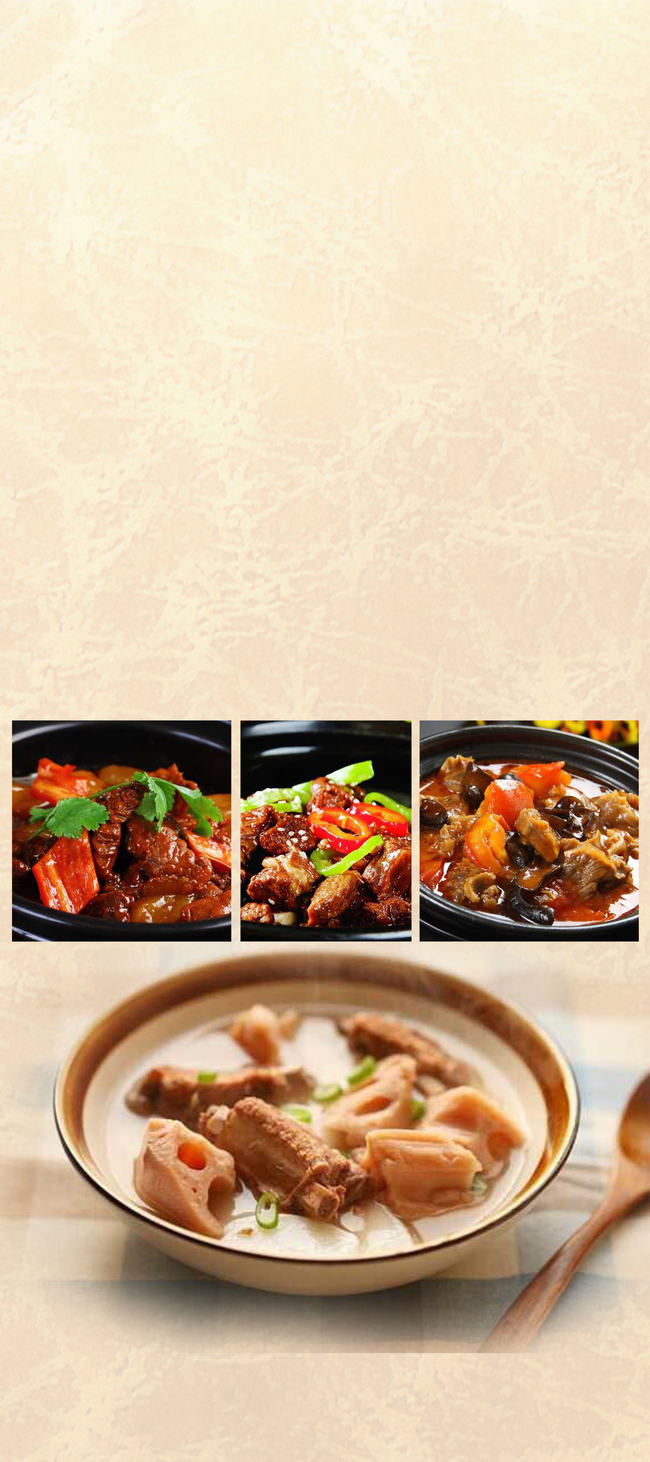 dinner background photos 4032 background vectors and psd