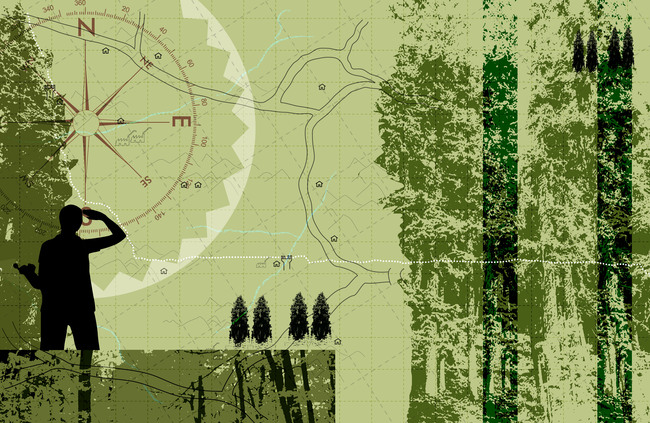 Map Jigsaw Puzzle Puzzle Game Background, Geography, World, Old, Background image