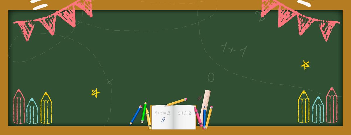 Unduh 6000 Background Untuk Banner Sekolah Gratis Terbaru