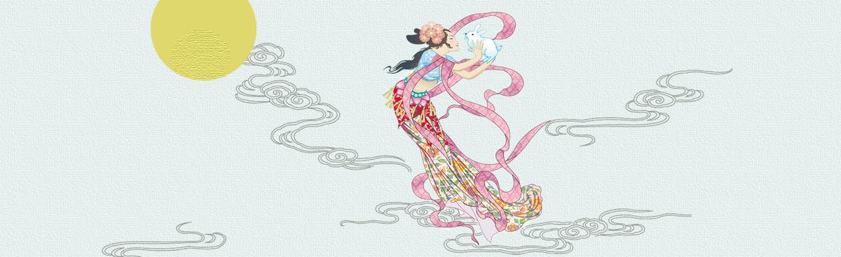デザインアートの花の背景を描く グラフィック フラワー レトロ 背景画像