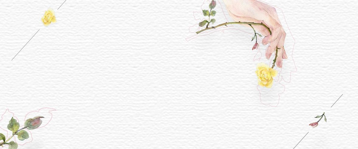 гранж текстуры штукатурка винтаж фон антиквариат старый в Фоновое изображение