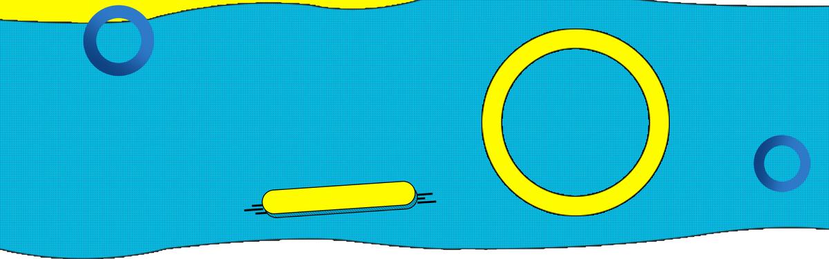 シンボルサインデザイン 色 アート アイコン 背景画像