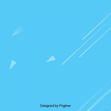 藍色條紋的白色背景影像 , 白色條紋, 藍色 背景圖片