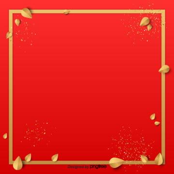 cạnh quảng trường vàng lá hình ảnh nền , Những Chiếc Lá Vàng ảnh Nền Ảnh nền