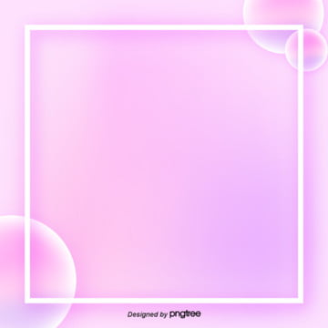 hình chữ nhật màu tím nhạt hình ảnh nền đường nét trang trí màu trắng  màu tím  vòng tròn , Hình ảnh Nền, Màu Tím Nhạt, Đường Trắng Ảnh nền