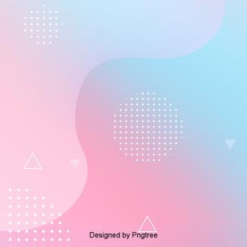 rosa hintergrund benannt , Rosa, Blau Benannt, Der Hintergrund Des Bildes Hintergrundbild