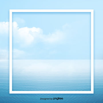 Download Free | blue, silver, edge Background Images, Silver