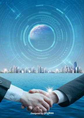 नीले भविष्य में कंपनी के कारोबार चाहिए विनिर्माण पृष्ठभूमि , व्यापार, मैच, यदि आप देखते हैं पृष्ठभूमि छवि