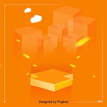 नारंगी रंग की पृष्ठभूमि , पृष्ठभूमि, नारंगी रंग की पृष्ठभूमि, नारंगी पृष्ठभूमि छवि