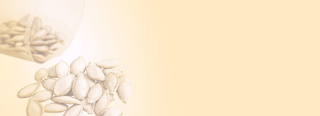ベージュ、ホワイトメロンの種子、白、食品、メロンの種子、おいしい、ポスター、広告、新製品、背景素材 ベージュホワイトメロンの種の背景素材, ベージュ、ホワイトメロンの種子、白、食品、メロンの種子、おいしい、ポスター、広告、新製品、背景素材, ベージュホワイトメロンの種の背景素材 背景画像