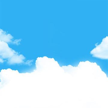 ब्लू बाइयून सरल बच्चा , ब्लू, पृष्ठभूमि, बच्चा पृष्ठभूमि छवि