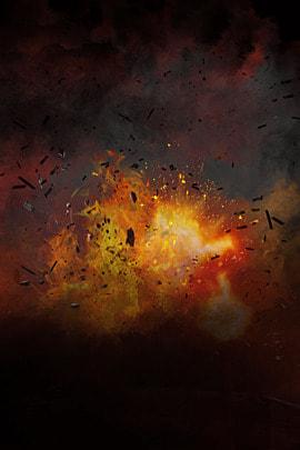 परिसर लाइव त्योहार भयंकर , पिन, आग, आग पृष्ठभूमि छवि