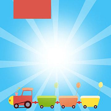 フラット、シンプル、グラデーション、青、プロモーション、おもちゃ、マスター、祭り、子供用おもちゃ 子供用おもちゃプロモーションメインマップ , フラット、シンプル、グラデーション、青、プロモーション、おもちゃ、マスター、祭り、子供用おもちゃ, 子供用おもちゃプロモーションメインマップ 背景画像