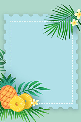 健康 飲食 海報 蔬菜 , 簡約, 宣傳頁, 蔬菜 背景圖片