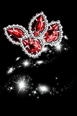 ジュエリー、ジュエリー、ダイヤモンド、ネックレス、ブートニア、キラキラ、ブラック、高級、ポスター、背景、ジュエリー、ジュエリーダイヤモンド、ダイヤモンドポスター、ダイヤモンドジュエリー ジュエリーダイヤモンドネックレスブローチグリッターブラックラグジュアリーポスターの背景 , ジュエリーダイヤモンドネックレスブローチグリッターブラックラグジュアリーポスターの背景, ジュエリー、ジュエリー、ダイヤモンド、ネックレス、ブートニア、キラキラ、ブラック、高級、ポスター、背景、ジュエリー、ジュエリーダイヤモンド、ダイヤモンドポスター、ダイヤモンドジュエリー 背景画像