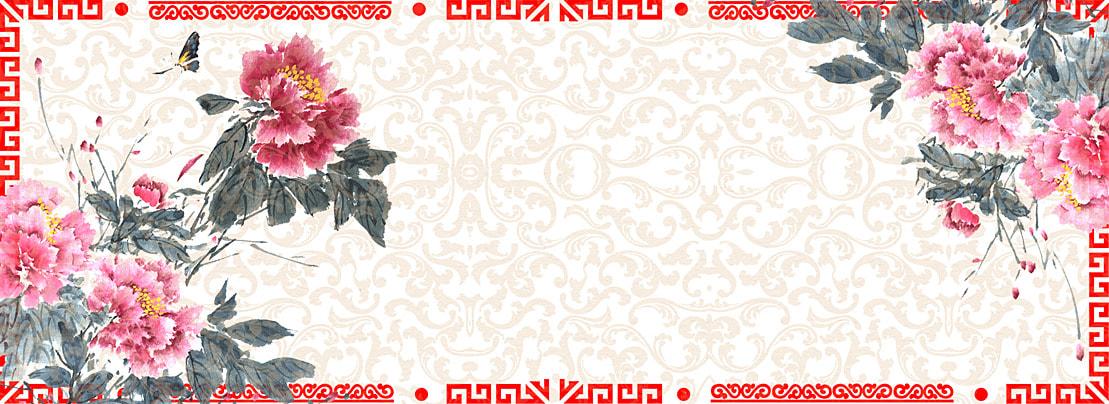 शादी शादी शादी लक्जरी शादी, चीनी शैली, डिजाइन, शैली पृष्ठभूमि छवि