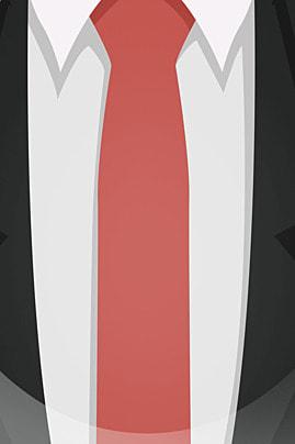 復古雞尾酒party海報 party 菜單 海報 , 派對, 海報, 雞尾酒 背景圖片