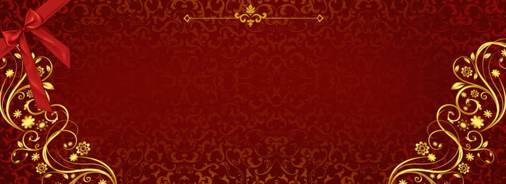 Wedding Posters Background Photos Vectors And Psd Files For Free Download Pngtree